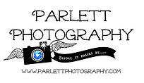 pp logo-2 cropped.jpg