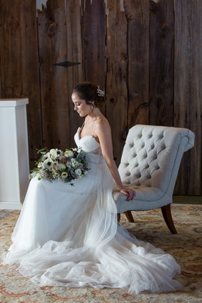 Photo credit: Parlett Photography        Event hostess: Caitlin Hon Photography        Model: Rebecca Hyde @Rebeccalynnhyde          Hair: Heather Thomas @_heatherdoeshair and Halie Gault @haliegault         Makeup: Riki Karaus @rikikaraus         Dress: Couture Closet @couturecloset_ky          Flowers: Emily Rose florist @emilyroseflorist          Venue: Ohio County Historical Society          Jewlery: Honey Designs Jewlery  @honeydesignsjewelry and Vault Designs @vault.designs