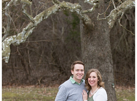 A year to remember, family and first year portraits in Dayton, Ohio