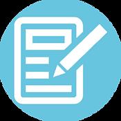fssai-registration-services-500x500.png