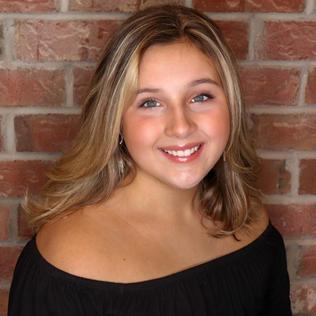 Savannah Martin