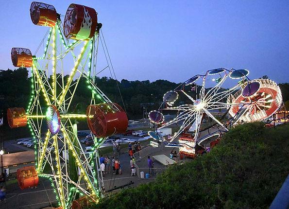 three-rivers-festival-fairmont-rides.jpg
