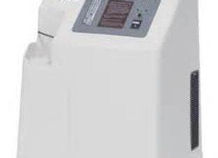 10 liter/min-Oxygen Generator