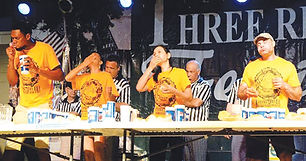 Pepperoni-Roll-Eating-Contest.jpg