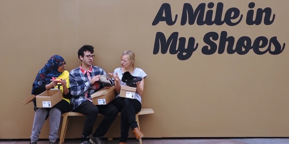 A-Mile-in-My-Shoes_1200x6004.png