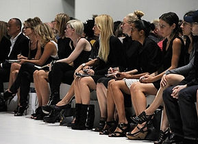 dam-online-style-fashionweekshoes3.jpg