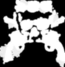 DOGRockNYC Logo