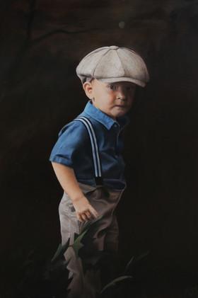 Portrait Commissions_4