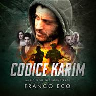 codice karim cover OST.jpg