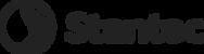 New Branded Black Stantec Logo.PNG
