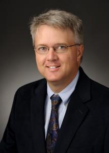 Brett L. Antle, CPA