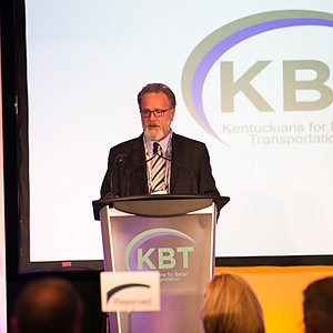 2017 Kentucky Transportation Conference