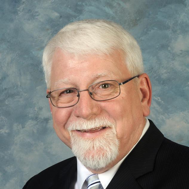 Rep. Danny Bentley