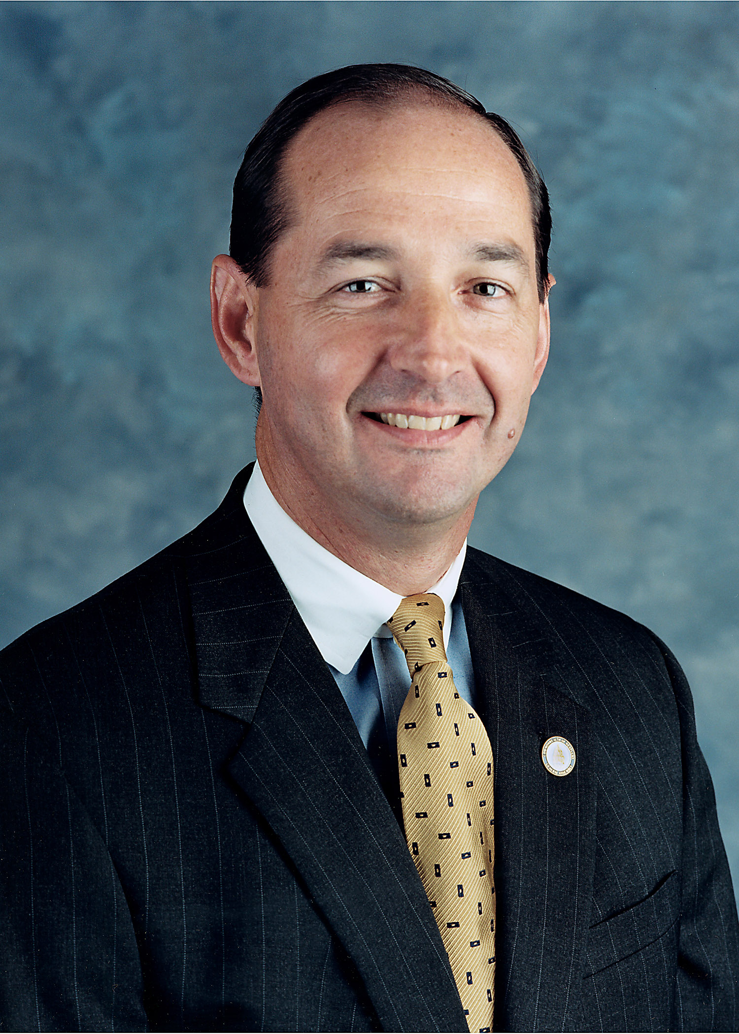 Leader Rep. Rocky Adkins