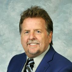 Rep. Steve Sheldon