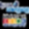 Lynn-Logos-Stacked.png
