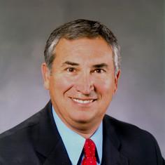 Rep. Sal Santoro