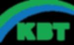 2019 KBT LOGO Works Green Blue.png