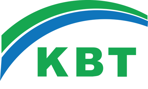 2019 KBT LOGO Works Green Blue.png