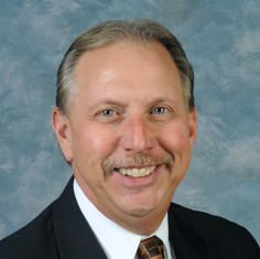 Rep. Rob Rothenburger