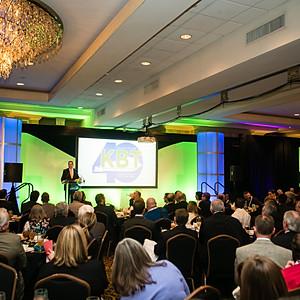 2018 Kentucky Transportation Conference