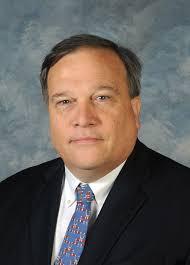 Senator Robert Stivers