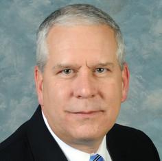 Rep. John Blanton