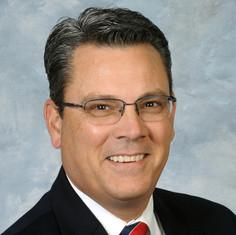 Rep. Ken Upchurch