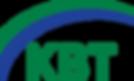 2017 KBT New Logo.png