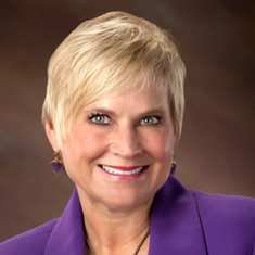 Rep. Susan Westrom