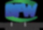 BFW Logo - Stacked - Transparent.png
