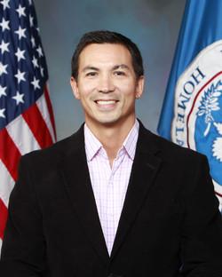 David H. Lau
