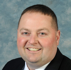 Rep. John Sims
