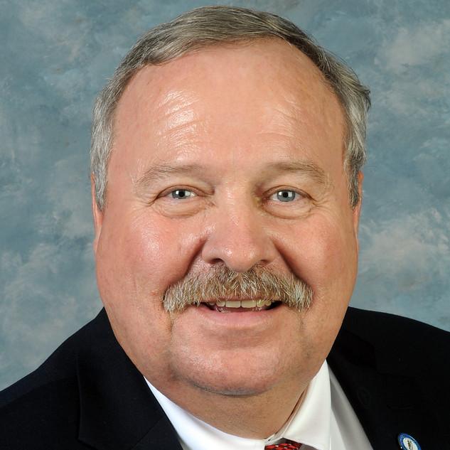 Rep. Phillip Pratt