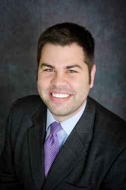 Seth Cutter