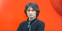吉岡 洋(ディレクター)