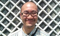 中村 太郎(VE)