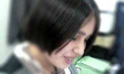 岡元 一恵(経理)
