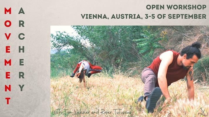 Vienna Sep 2021(2).png
