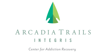 arcadiatrails_logo.png