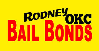 rodney-okc-bail-bonds-moore-norman-noble