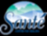 Sante-Logo-190px.png