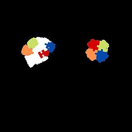 MBH Logo.png
