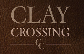 ClayCrossing Logo With Background.jpg