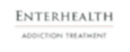 Enterhealth%20Corporate%20Logo_edited.pn