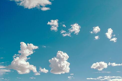 sky-5534319_1920.jpg