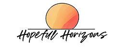 Hopeful Horizons logo.jpeg