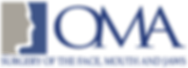 OMA Logo-No Background (1).png