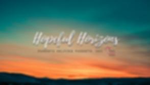 hopeful horizons.png