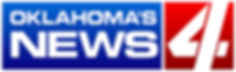 OKs NEWS 4 Logo.jpg
